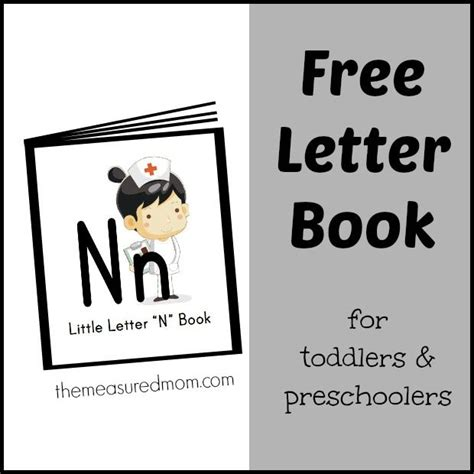 printable letter y book 62 best letter n crafts images on pinterest