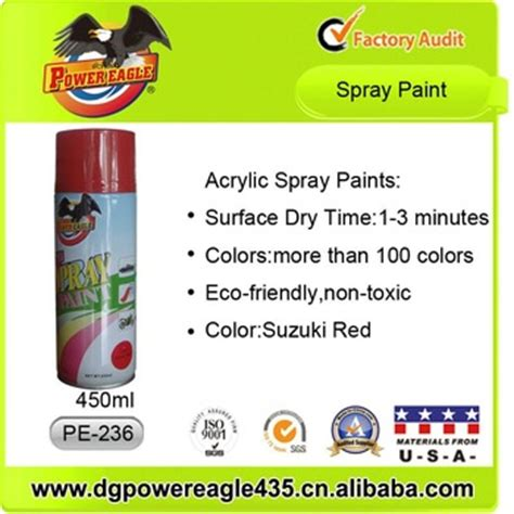 msds automatic aerosol rubber spray paint normal color buy rubber spray paint automatic spray