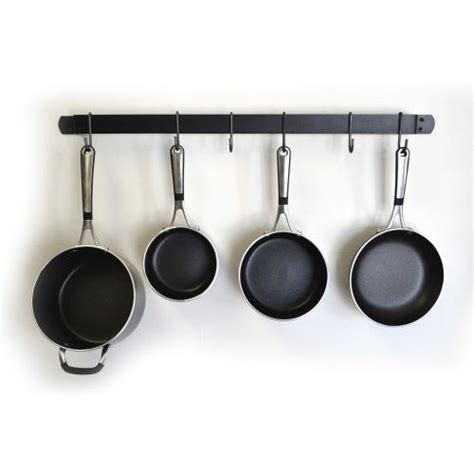 Decorative Hooks For Hanging Pots And Pans 13 Best Images About Hanging Pots And Pans On