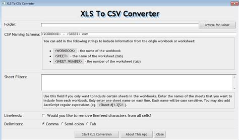 javascript read date format excel to csv javascript csv tag it solution stuffその15