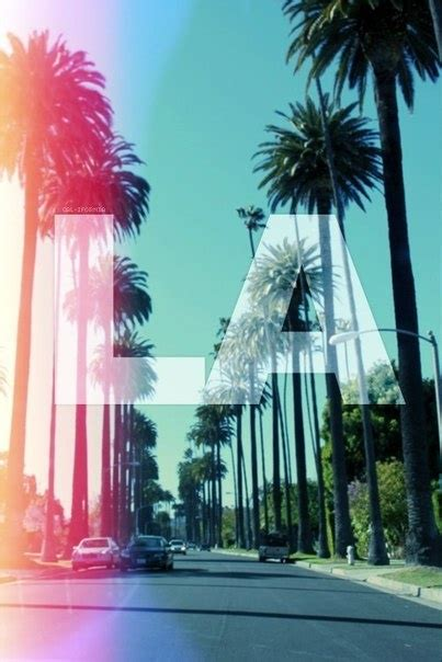 wallpaper iphone 5 los angeles i love la iphone background socal campuses pinterest