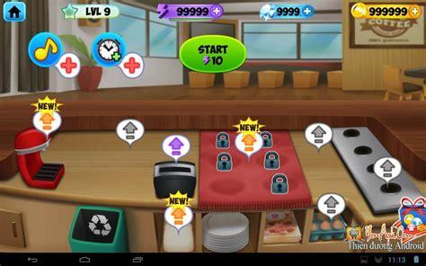 cách mod game java tren pc my coffee shop hd v1 0 2 mod tiền game cửa h 224 ng c 224 ph 234
