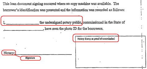 What Does It To Proof A Document