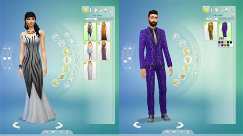 stuff 4 you the sims 4 luxury stuff bomb