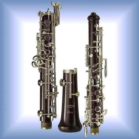 midwest musical imports bassoons oboes new used midwest musical imports instruments accessories autos post