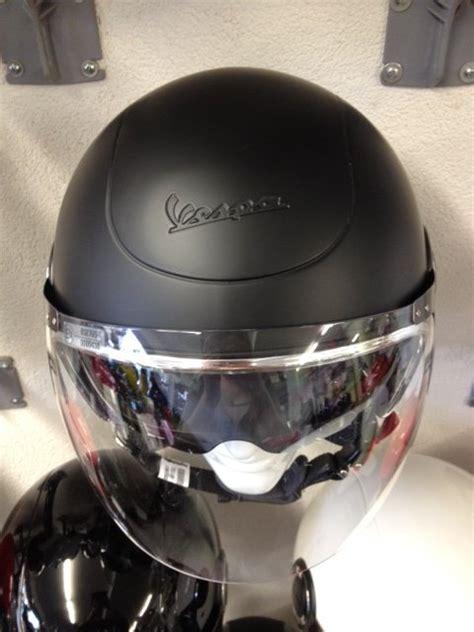 vespa helm schwarz matt vespa helm jet vj schwarz matt helme vespa
