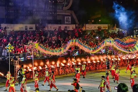 new year parade tv china promotes lunar new year celebrations on social media