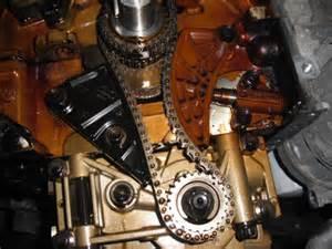 blog auto works automotive service