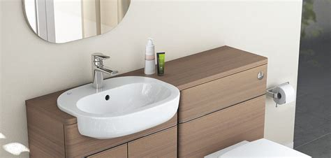 weatherby bathroom corner storage cabinet walnut bathroom sink units with storage home design