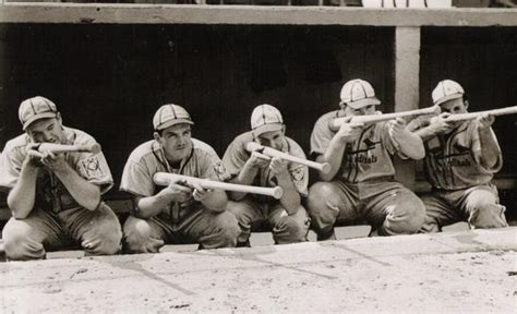 gas house gang the 10 best baseball team nicknames of all time 171 rayonsports com