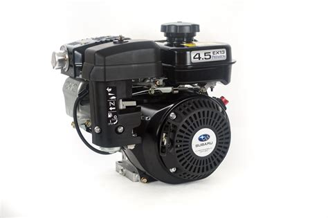 small subaru subaru ex40 engine parts subaru free engine image for
