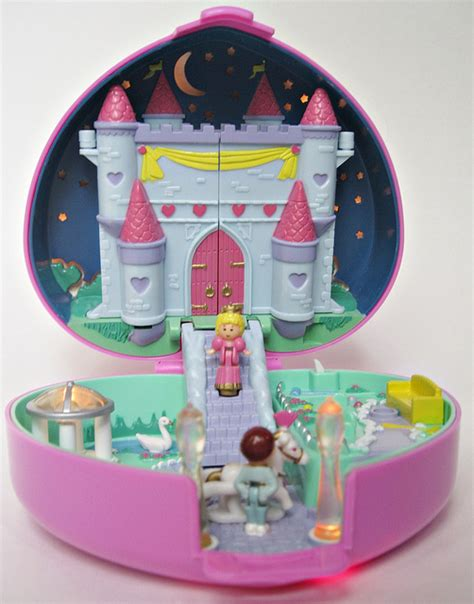 polly vous francais dreams of owning a tiny house in france the american dream as seen through polly pocket 183 woman