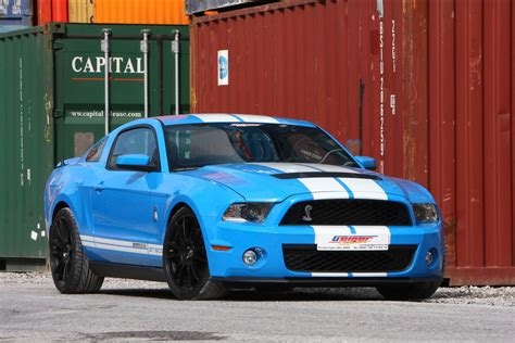 2010 Ford Mustang Gt Specs by 2010 Ford Mustang Shelby Gt500 0 60