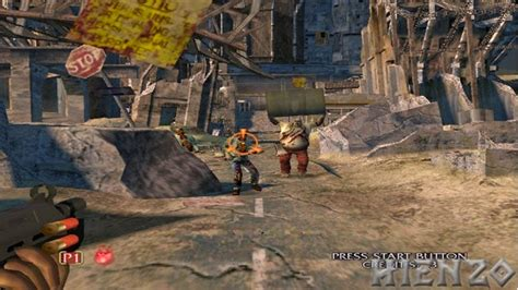 the house of the dead 2 free download the house of the dead iii game free download hienzo com