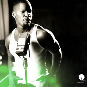 Jamie Foxx Warm Bed Highest Level Of Music Jamie Foxx Unpredictable Clean