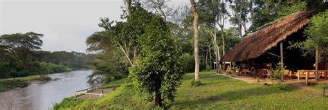 parc national queen elizabeth safari ouganda tanzanie afrique tourisme