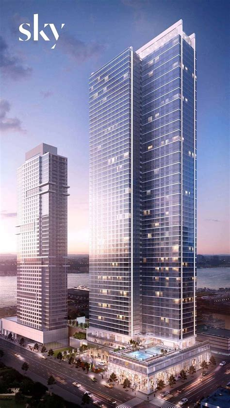 One Bedroom Apartments In Miami sky at 605 west 42nd st in hell s kitchen sales