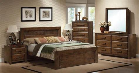 unique bedroom furniture uk wooden beds uk discounted wood bed bed
