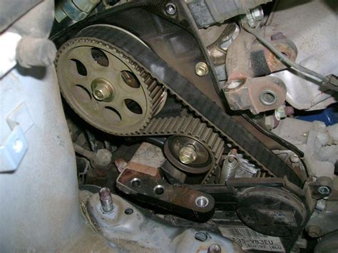 Toyota Camry Timing Belt Engine Timing Chain Replacement Engine Free Engine Image