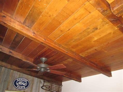 12 Inch Shiplap Grainery Boards