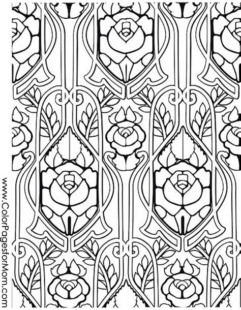 coloring book for adults stress relieving stained glass coloring pages stained glass coloring page 26