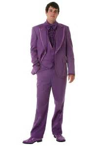colored suits deluxe purple tuxedo purple tuxedos for prom