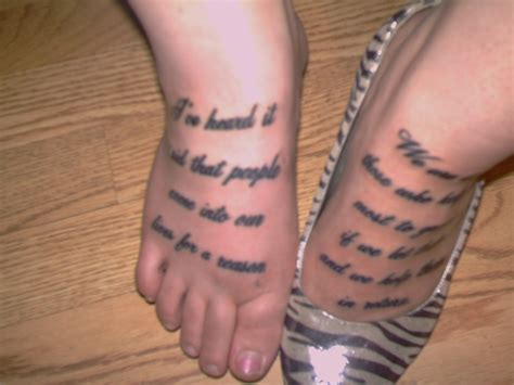 small tattoos to cover scars foot tattoos tattoos that cover scars