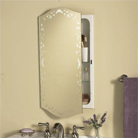 bathroom extendable bathroom mirror large wall mirrors
