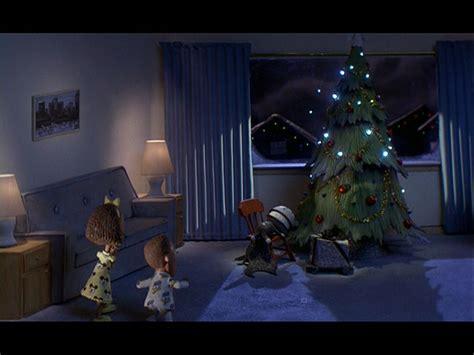 christmas room christmas photo 9141812 fanpop the nightmare before christmas nightmare before