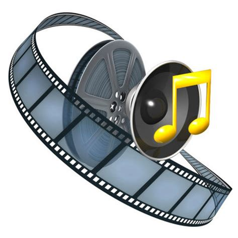 Audi Video by Audio Video In Presentations All About Audio Visuals