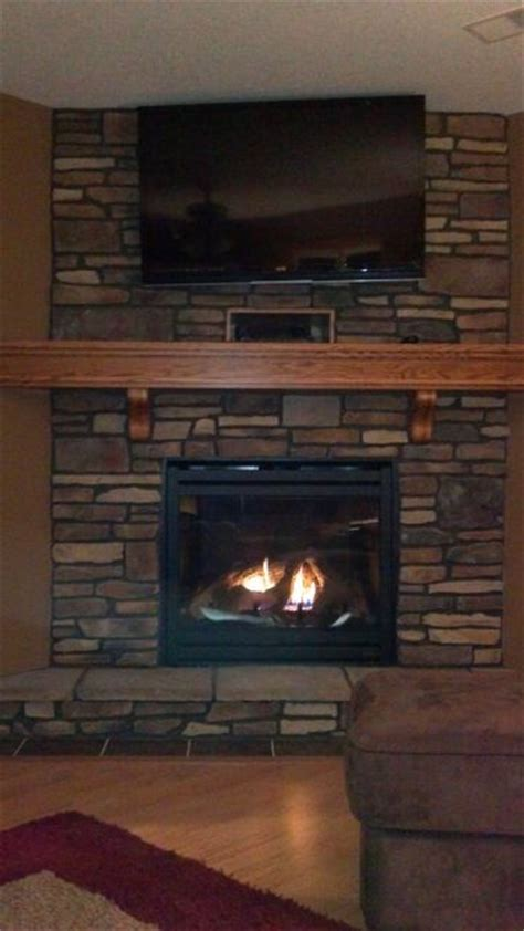 Fireplace Installation Contractors by Fireplace Contractor In Forest Lake Minnesota