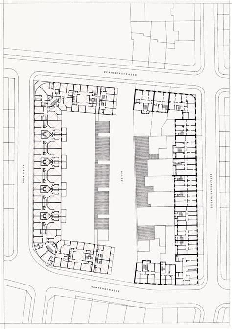northeastern housing floor plans 100 northeastern housing floor plans heron springs