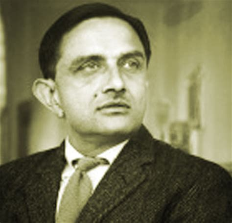 indian scientist list of indian scientists news