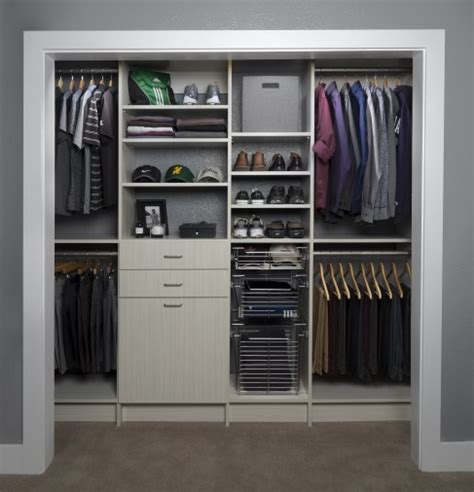 Reach In Closet Doors Reach In Closet Organizers Interior Doors And Closets