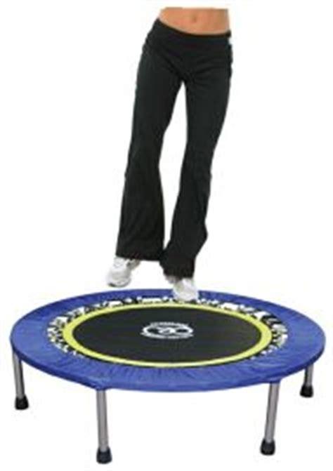 tappeto magnetico decathlon tappeto elastico esercizi tutte le offerte cascare a