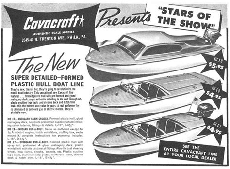 boat windshields sydney restoration of ideal chris craft zephyr page 2 rc groups