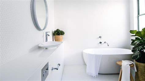 calming paint colors for bathroom serene white for a calming paint colors for bathroom with