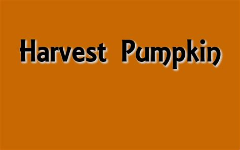 harvest colors design your lifestyle the official of