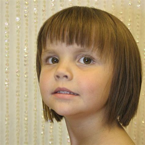 difference between layered and choppy haircuts 1000 images about as a professional not ok on pinterest