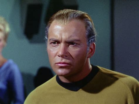 capt kirk hair william shatners wig