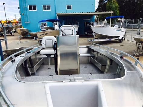 center console boats for sale perth used boats for sale in perth aquasports marine