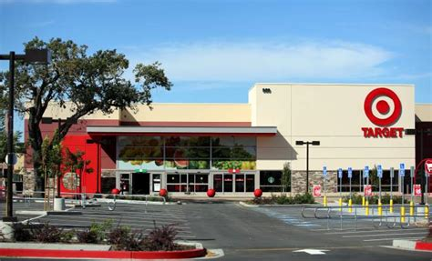 new target store to open in santa rosa s coddingtown mall