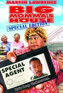 big momma s house 2000 rotten tomatoes