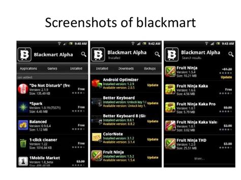 blackmart alpha apk 4all center blackmart alpha apk