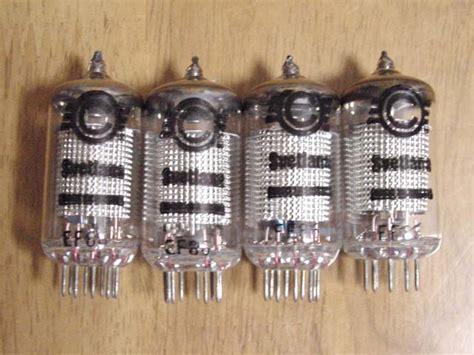 li transistor ou le li transistor ou 28 images electronique realisations preli micro 017 comment bien brancher