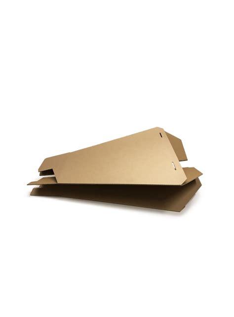 tavolo di cartone tavolo di ecodesign in cartone fred