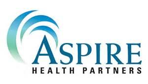 aspire home health behavioral health companies merge to create more effective