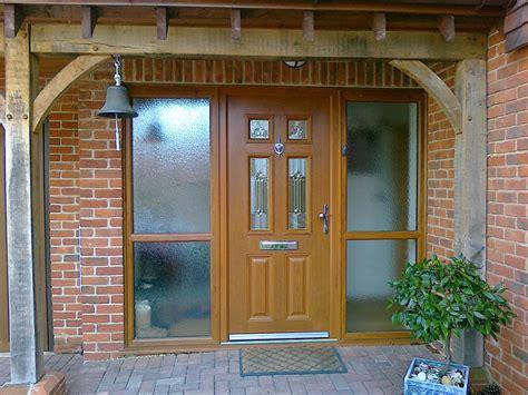doors kent composite doors kent front doors glazed doors kent