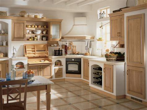 cucine scavolini verona cucine scavolini verona amazing cucine scavolini prezzi