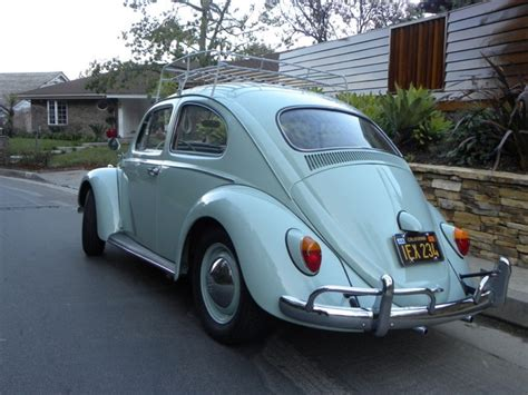 classic german vehicles images  pinterest